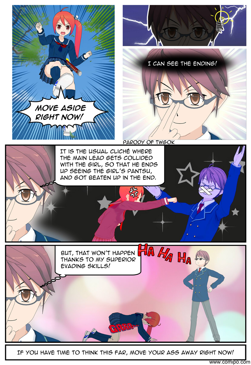Ch03: The Chase!! 06